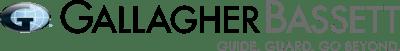GB_logo_PrimaryBluBlkMetalic_woTag.png
